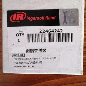 Ingersoll Rand 22464242Temperature transmitter