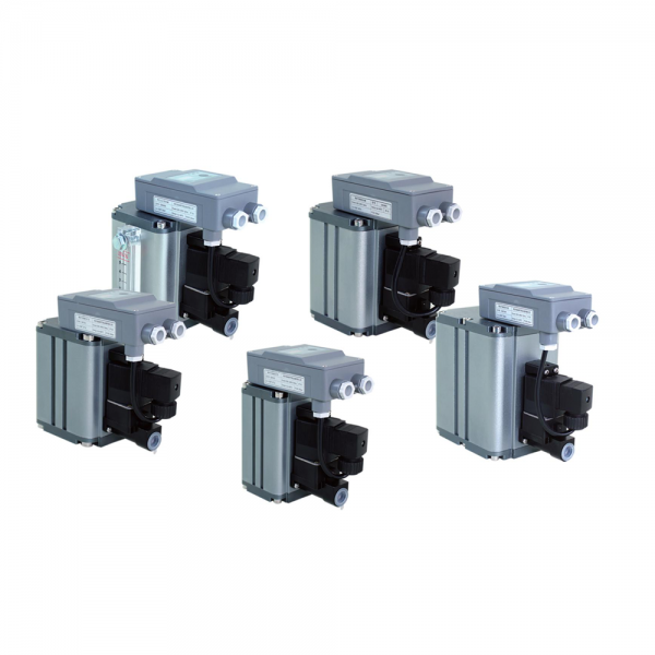 ASHER Zero Consumption Intelligent Auto Drainer for Screw Air Compressor