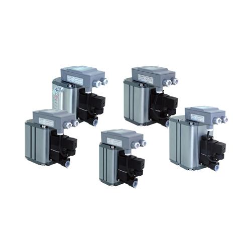 ASHER Automatic Drain Kit