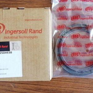 22504930-Ingersoll-Rand-SEAL