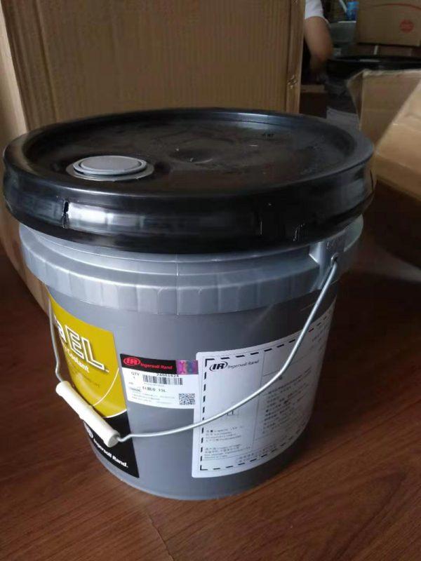 Ingersoll Rand EL Oil Coolant 24061624
