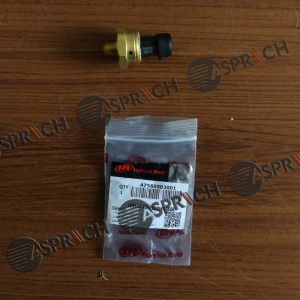 47560903001 Pressure Transducer Ingersoll Rand Spare Parts