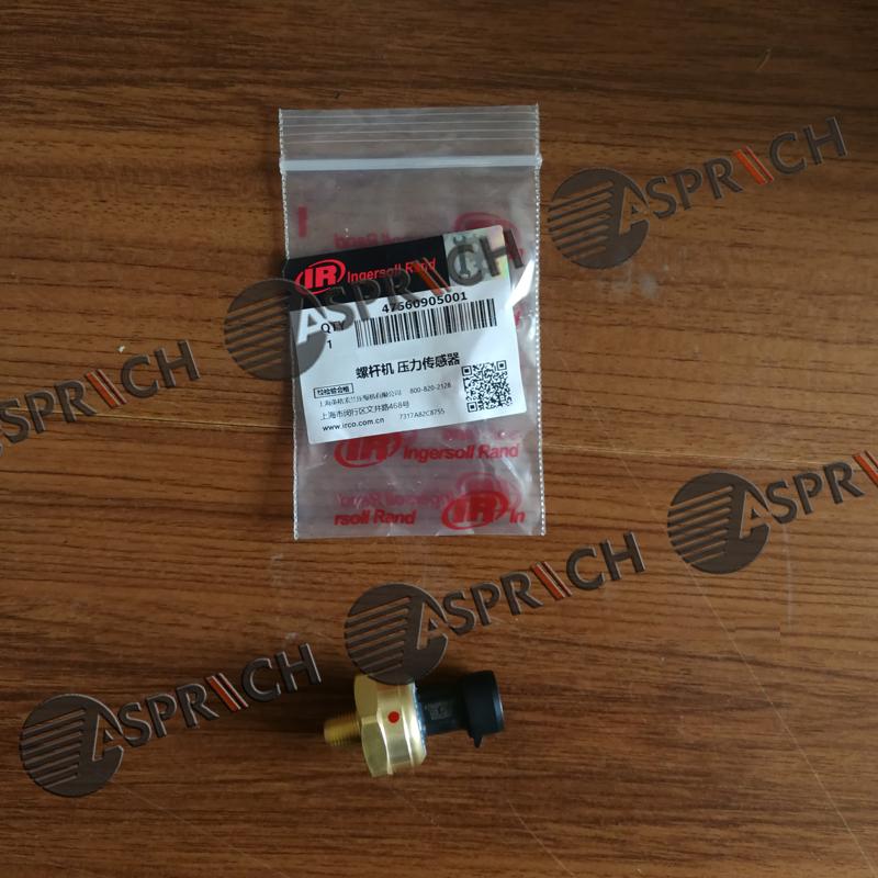 47560905001 Ingersoll Rand Pressure Sensor Transducer