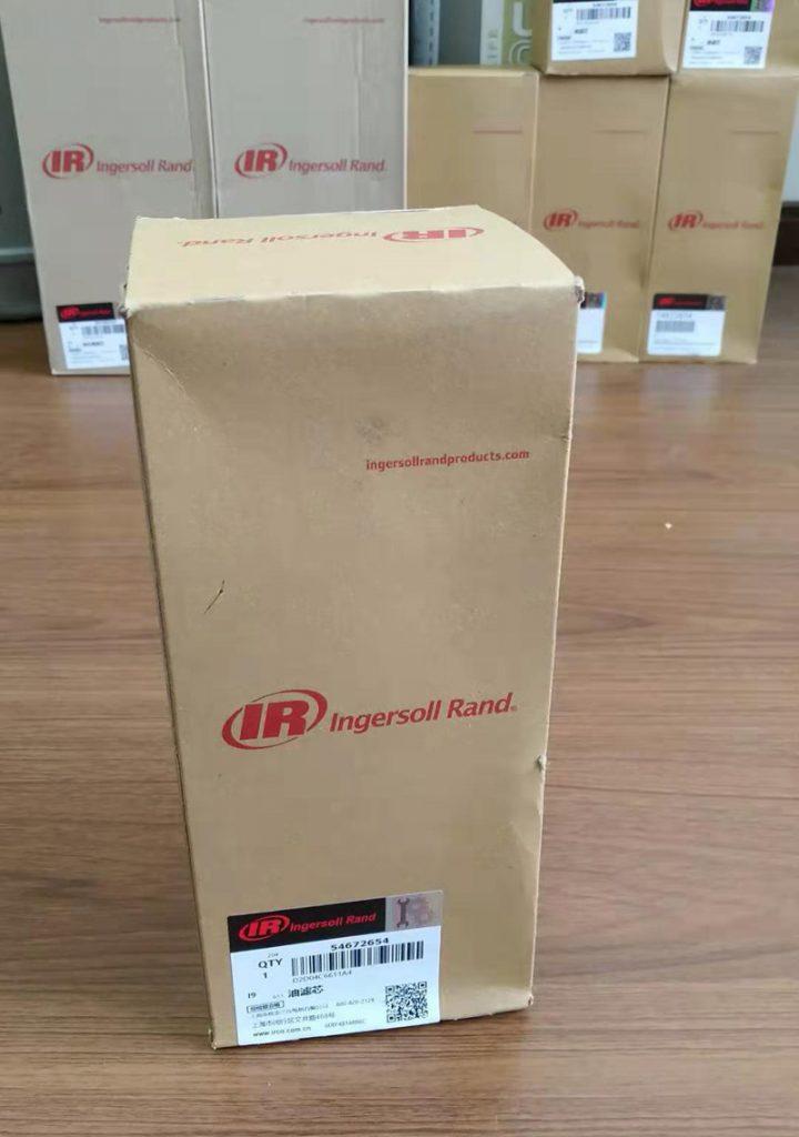 54672654 Ingersoll Rand Oil Filter