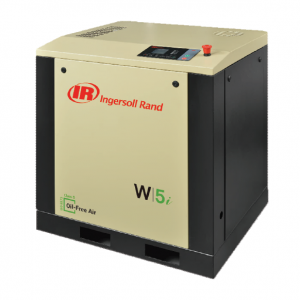Ingersoll Rand Vortex Scroll air compressor 2KW - 11KW, 8Bar -10 Bar. Fast delivery and quality guarantee.