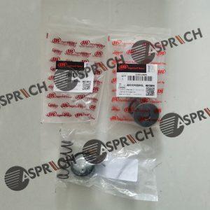 Ingersoll Rand Themostic Valve Maintenance Kit PN: 22832885