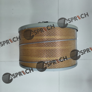 Ingersoll Rand Air Filter Element PN 23782303 Original Spare Parts Part No.: 23782303 Original Country: China.