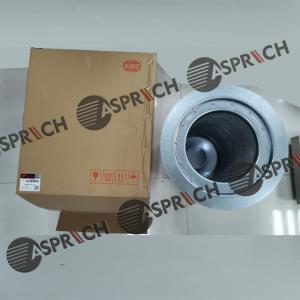 Ingersoll Rand Oil Seprator Element PN 23782386 Original Genuine Spare Parts
