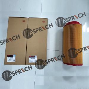 Ingersoll Rand Original Spare Parts Air Filter Element PN 46856845 Original Spare Parts