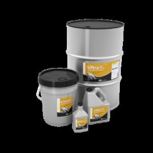 Ingersoll Rand Ultra EL Lubricant Oil