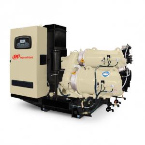 Ingersoll Rand MSG Centac C700 Centrifugal Air Compressor