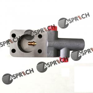 Ingersoll Rand THEMOSTATIC VALVE 23812340 Original Spare Parts