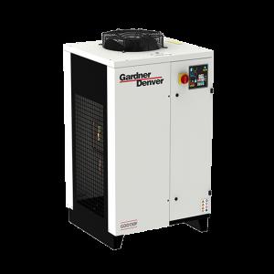 Gardner Denver GDDF series Air Dryers