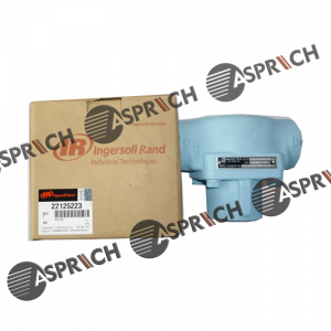 Product: Ingersoll Rand Thermostatic Valve Original Air Compressor Spare Parts