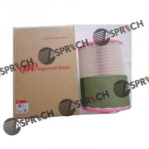 Ingersoll Rand Original Air Compressor Spare Parts Air Filter Element 54672530