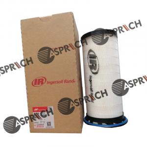Original Coolant Oil Filter Element 23424922 for Ingersoll Rand Screw Air Compressor Air Compressors